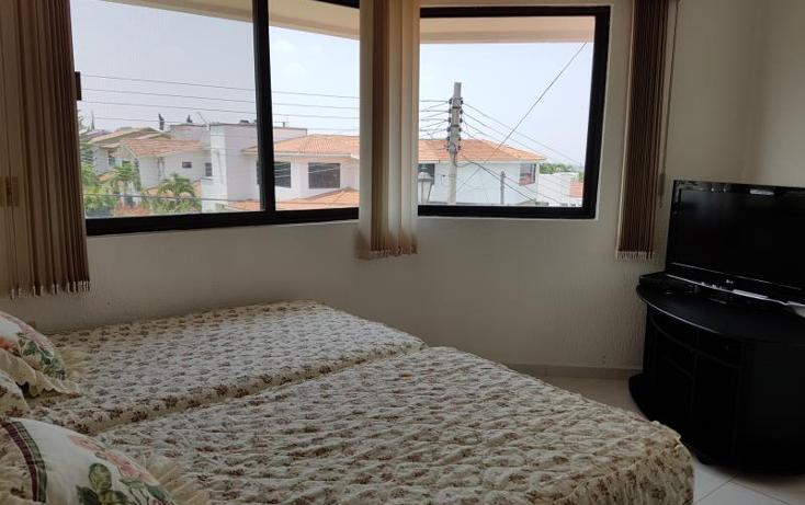 Foto de casa en venta en  , lomas de cocoyoc, atlatlahucan, morelos, 1735406 No. 12