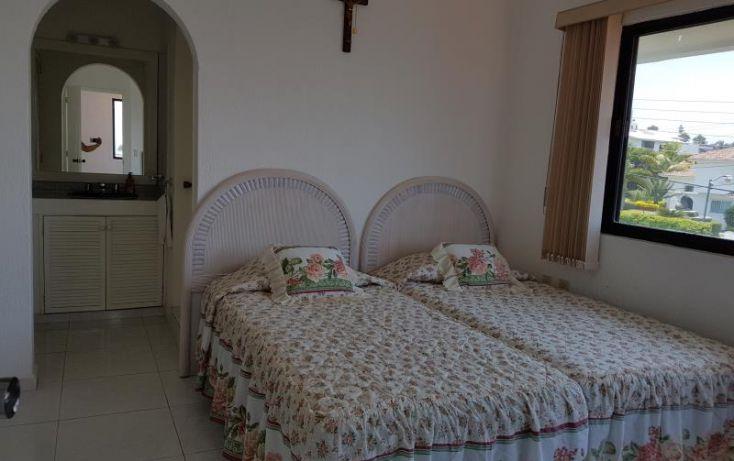 Foto de casa en venta en, lomas de cocoyoc, atlatlahucan, morelos, 1735406 no 13