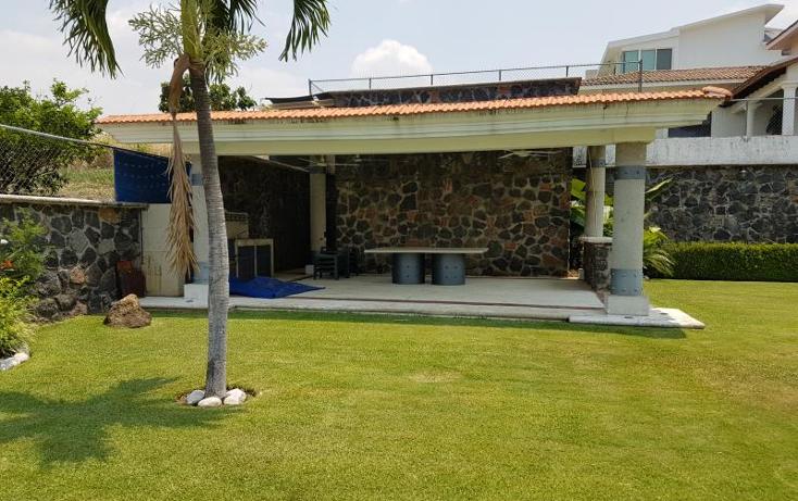 Foto de casa en venta en  , lomas de cocoyoc, atlatlahucan, morelos, 1735406 No. 15