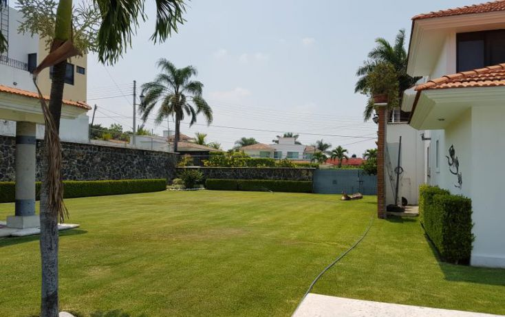 Foto de casa en venta en, lomas de cocoyoc, atlatlahucan, morelos, 1735406 no 17