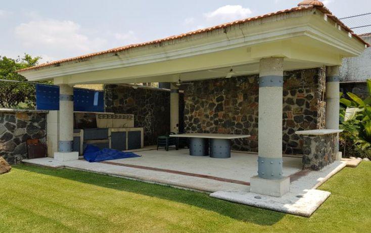 Foto de casa en venta en, lomas de cocoyoc, atlatlahucan, morelos, 1735406 no 19