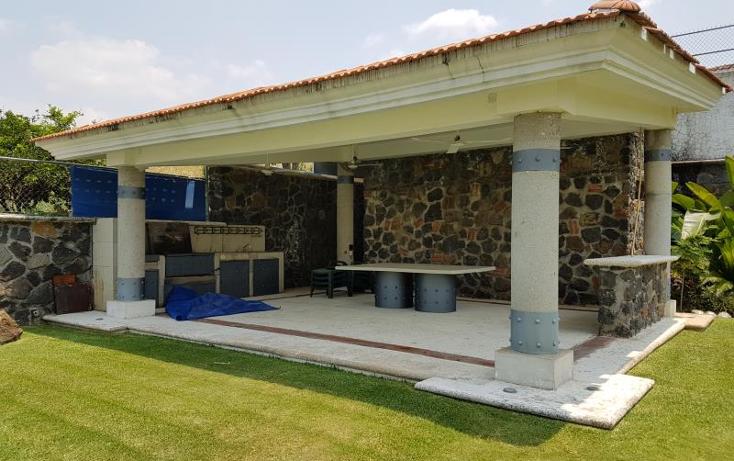 Foto de casa en venta en  , lomas de cocoyoc, atlatlahucan, morelos, 1735406 No. 19