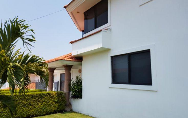 Foto de casa en venta en, lomas de cocoyoc, atlatlahucan, morelos, 1735406 no 20