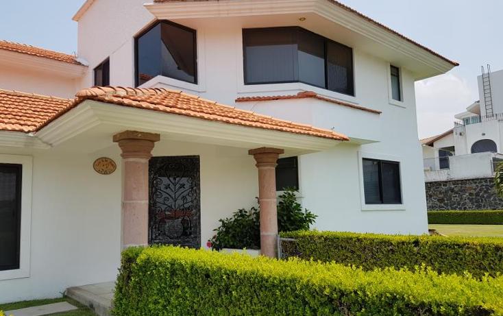 Foto de casa en venta en  , lomas de cocoyoc, atlatlahucan, morelos, 1735406 No. 24