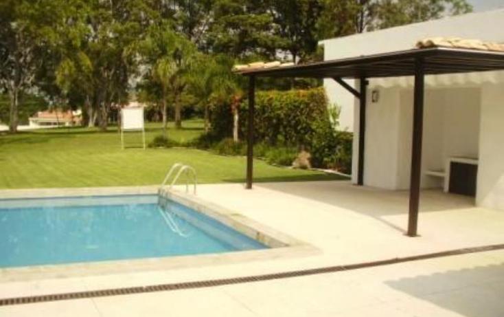 Foto de casa en venta en  , lomas de cocoyoc, atlatlahucan, morelos, 1735476 No. 02