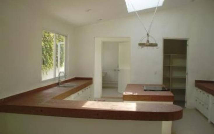 Foto de casa en venta en  , lomas de cocoyoc, atlatlahucan, morelos, 1735476 No. 05