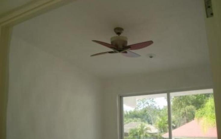 Foto de casa en venta en  , lomas de cocoyoc, atlatlahucan, morelos, 1735476 No. 09