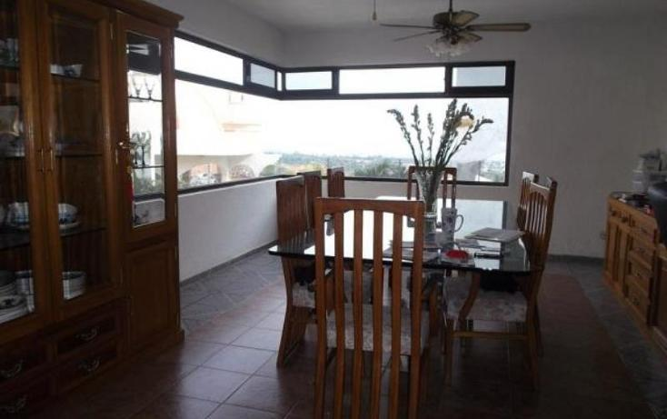 Foto de casa en venta en  , lomas de cocoyoc, atlatlahucan, morelos, 1735490 No. 03