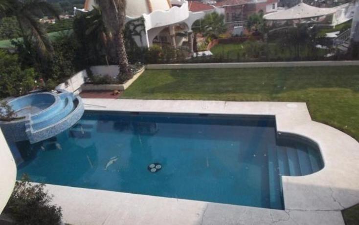 Foto de casa en venta en  , lomas de cocoyoc, atlatlahucan, morelos, 1735490 No. 06