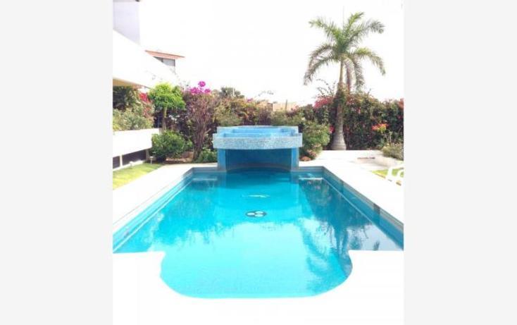 Foto de casa en venta en  , lomas de cocoyoc, atlatlahucan, morelos, 1735490 No. 14