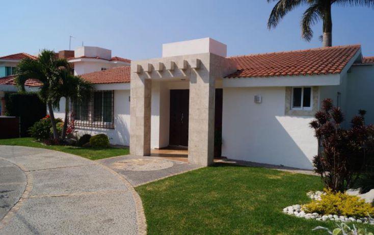Foto de casa en venta en, lomas de cocoyoc, atlatlahucan, morelos, 1735494 no 01