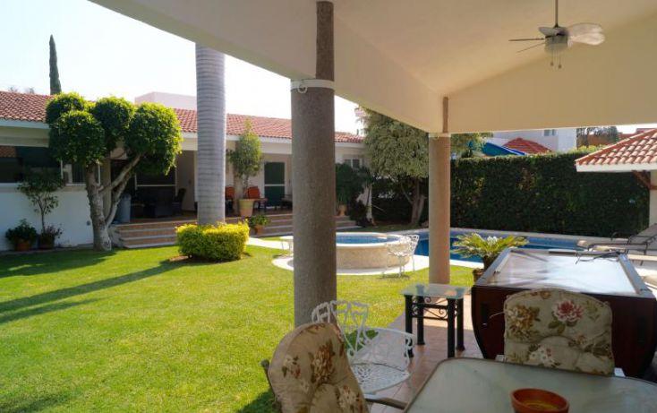 Foto de casa en venta en, lomas de cocoyoc, atlatlahucan, morelos, 1735494 no 02