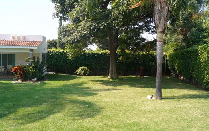 Foto de casa en venta en  , lomas de cocoyoc, atlatlahucan, morelos, 1735494 No. 03
