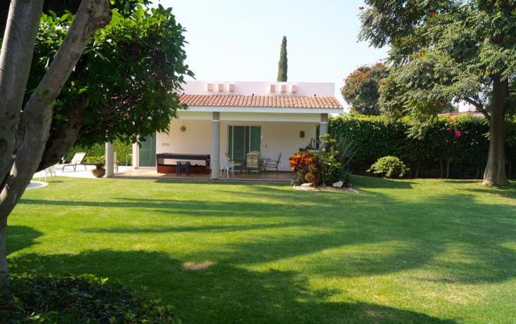 Foto de casa en venta en  , lomas de cocoyoc, atlatlahucan, morelos, 1735494 No. 04