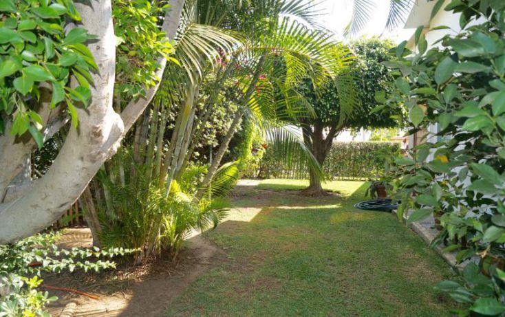 Foto de casa en venta en, lomas de cocoyoc, atlatlahucan, morelos, 1735494 no 05