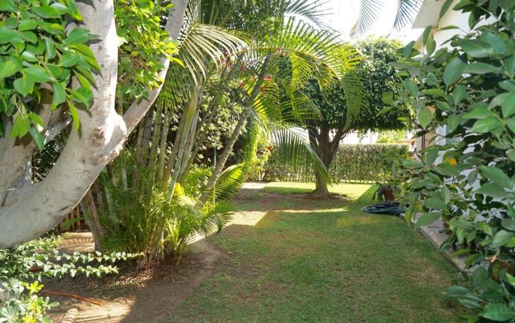 Foto de casa en venta en  , lomas de cocoyoc, atlatlahucan, morelos, 1735494 No. 05