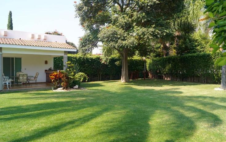 Foto de casa en venta en  , lomas de cocoyoc, atlatlahucan, morelos, 1735494 No. 06