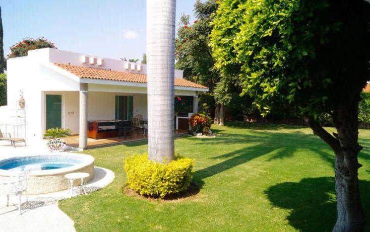 Foto de casa en venta en, lomas de cocoyoc, atlatlahucan, morelos, 1735494 no 08