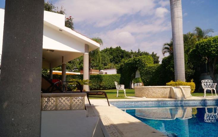 Foto de casa en venta en  , lomas de cocoyoc, atlatlahucan, morelos, 1735494 No. 14