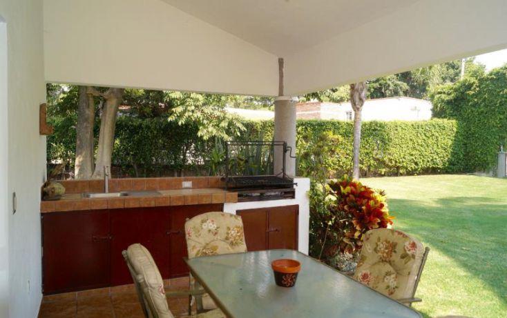 Foto de casa en venta en, lomas de cocoyoc, atlatlahucan, morelos, 1735494 no 16