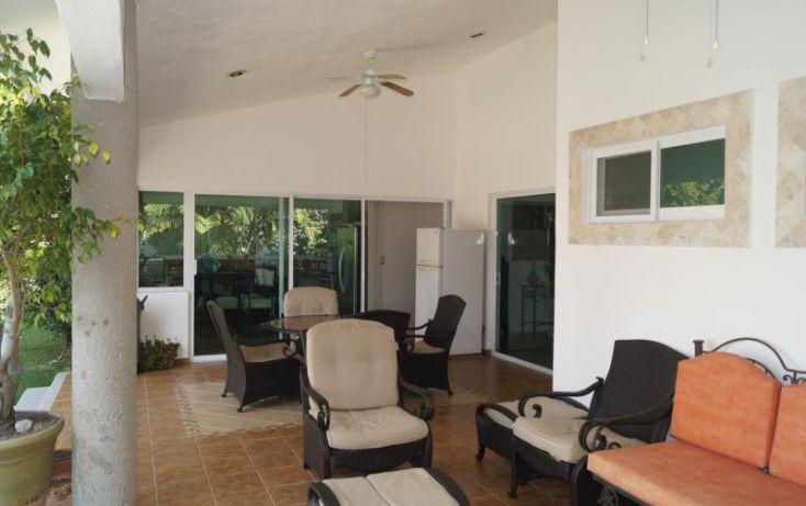 Foto de casa en venta en, lomas de cocoyoc, atlatlahucan, morelos, 1735494 no 17