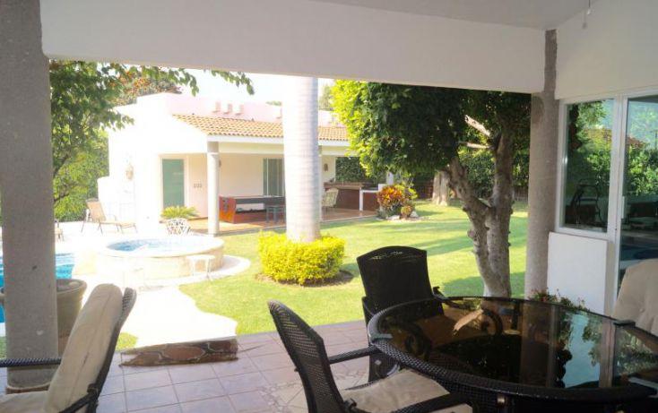 Foto de casa en venta en, lomas de cocoyoc, atlatlahucan, morelos, 1735494 no 18