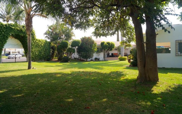 Foto de casa en venta en  , lomas de cocoyoc, atlatlahucan, morelos, 1735494 No. 21