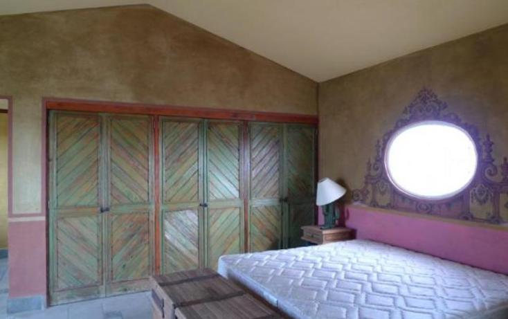 Foto de casa en venta en  , lomas de cocoyoc, atlatlahucan, morelos, 1735496 No. 02