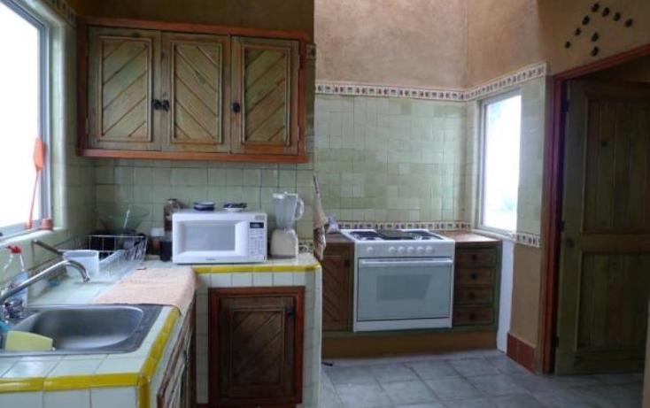 Foto de casa en venta en  , lomas de cocoyoc, atlatlahucan, morelos, 1735496 No. 03