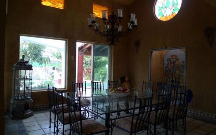 Foto de casa en venta en  , lomas de cocoyoc, atlatlahucan, morelos, 1735496 No. 04