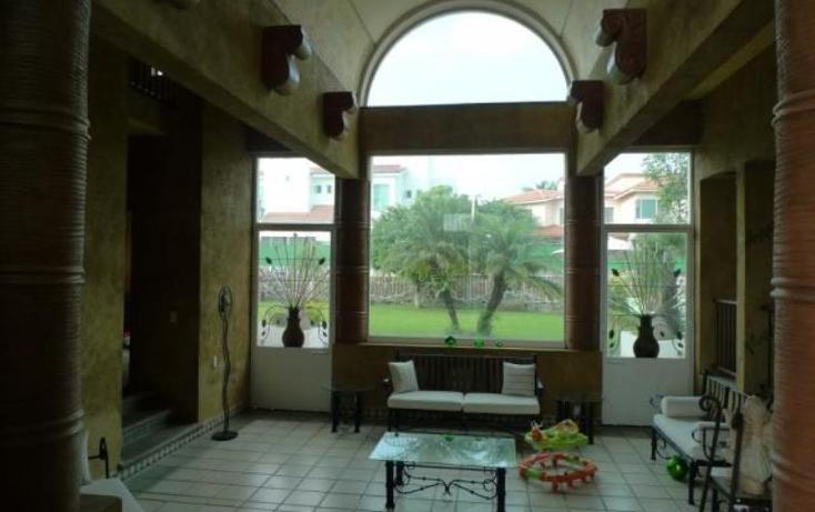 Foto de casa en venta en  , lomas de cocoyoc, atlatlahucan, morelos, 1735496 No. 05
