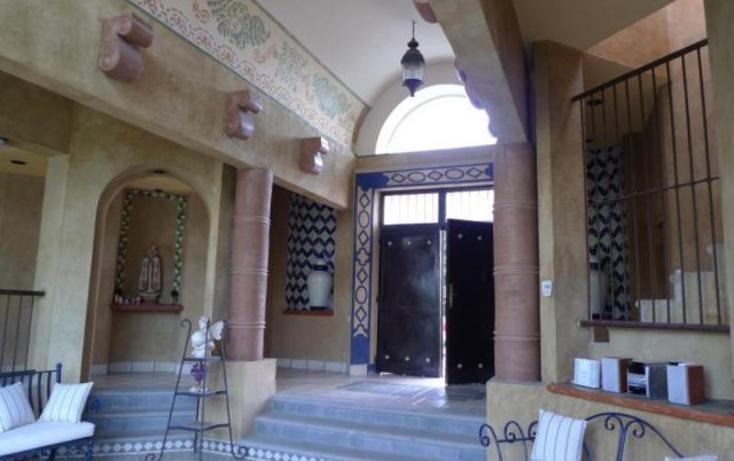 Foto de casa en venta en  , lomas de cocoyoc, atlatlahucan, morelos, 1735496 No. 07
