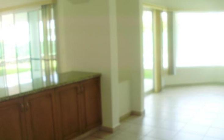 Foto de casa en venta en  , lomas de cocoyoc, atlatlahucan, morelos, 1735522 No. 05