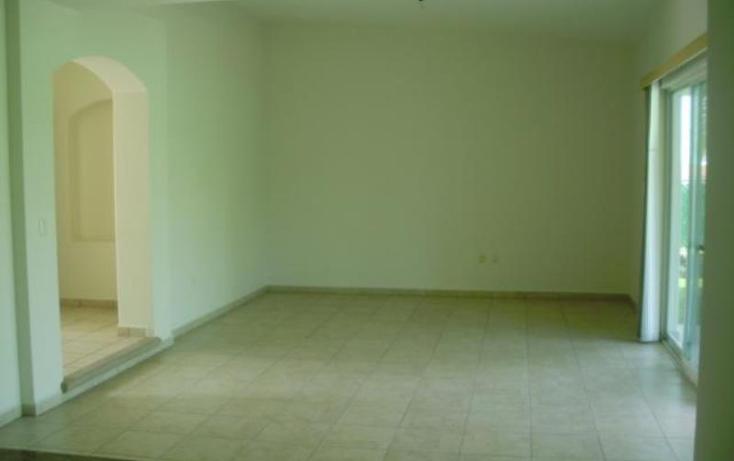 Foto de casa en venta en  , lomas de cocoyoc, atlatlahucan, morelos, 1735522 No. 06