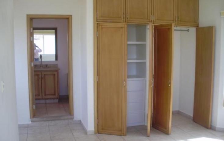 Foto de casa en venta en  , lomas de cocoyoc, atlatlahucan, morelos, 1735522 No. 11