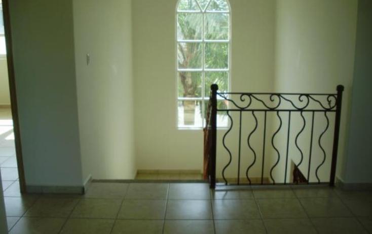 Foto de casa en venta en  , lomas de cocoyoc, atlatlahucan, morelos, 1735522 No. 12