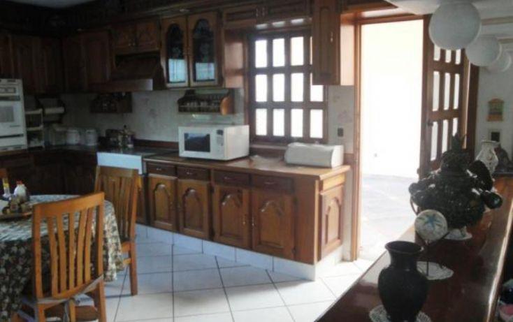 Foto de casa en renta en, lomas de cocoyoc, atlatlahucan, morelos, 1735524 no 06