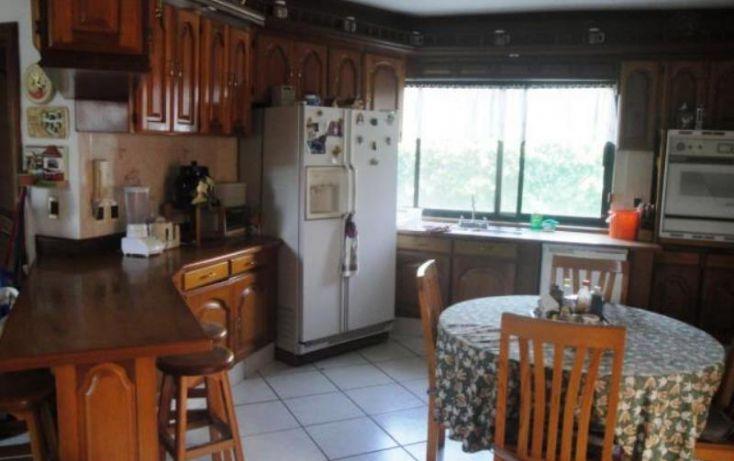 Foto de casa en renta en, lomas de cocoyoc, atlatlahucan, morelos, 1735524 no 07