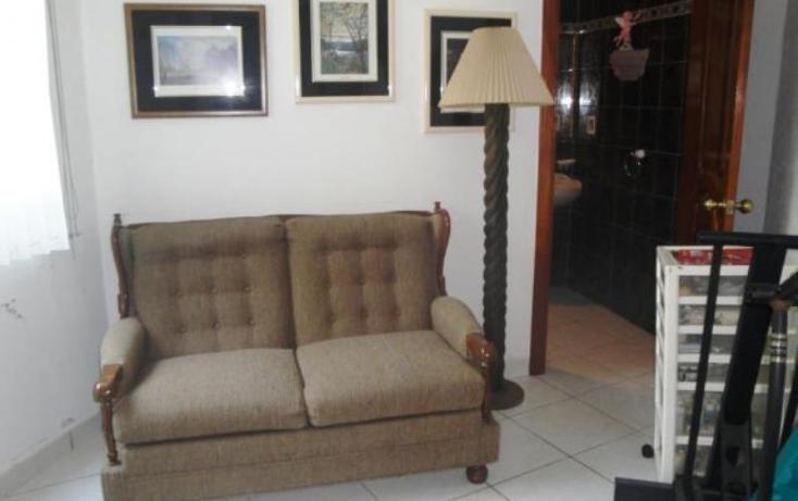 Foto de casa en renta en  , lomas de cocoyoc, atlatlahucan, morelos, 1735524 No. 10