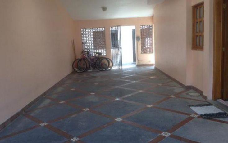 Foto de casa en venta en, lomas de cocoyoc, atlatlahucan, morelos, 1735532 no 02