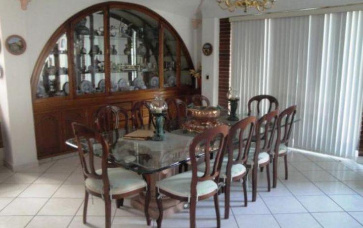 Foto de casa en venta en, lomas de cocoyoc, atlatlahucan, morelos, 1735532 no 03