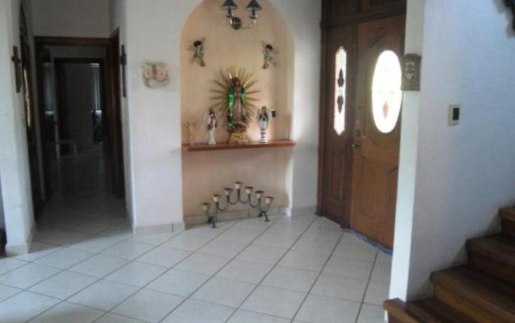 Foto de casa en venta en  , lomas de cocoyoc, atlatlahucan, morelos, 1735532 No. 04