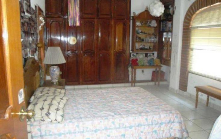Foto de casa en venta en, lomas de cocoyoc, atlatlahucan, morelos, 1735532 no 13