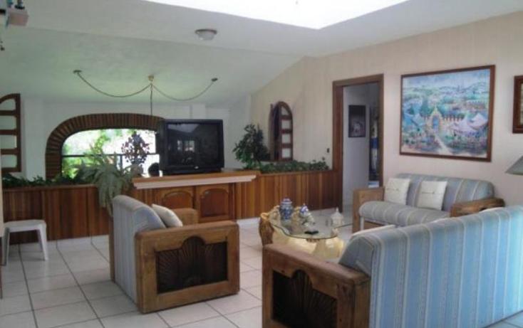 Foto de casa en venta en  , lomas de cocoyoc, atlatlahucan, morelos, 1735532 No. 13