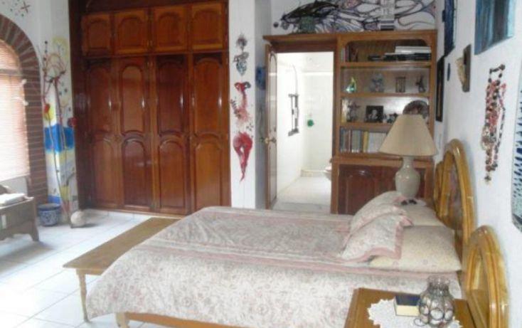 Foto de casa en venta en, lomas de cocoyoc, atlatlahucan, morelos, 1735532 no 14