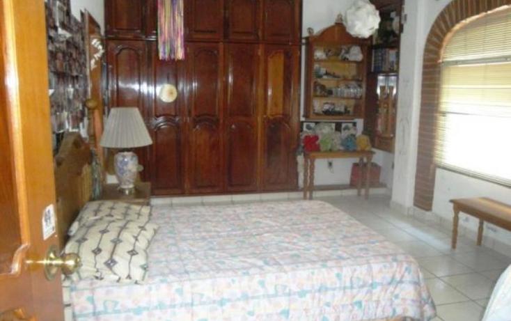 Foto de casa en venta en  , lomas de cocoyoc, atlatlahucan, morelos, 1735532 No. 14