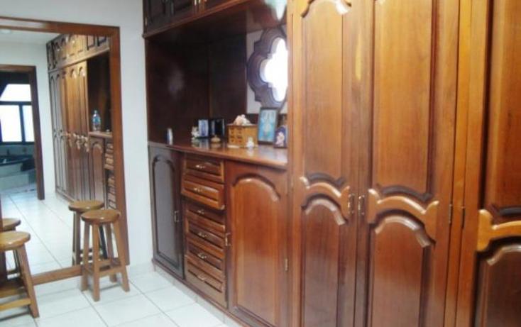 Foto de casa en venta en  , lomas de cocoyoc, atlatlahucan, morelos, 1735532 No. 16