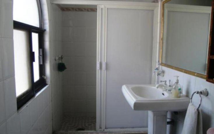 Foto de casa en venta en, lomas de cocoyoc, atlatlahucan, morelos, 1735532 no 18