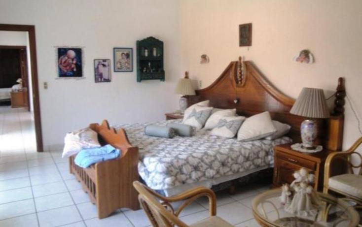 Foto de casa en venta en  , lomas de cocoyoc, atlatlahucan, morelos, 1735532 No. 18