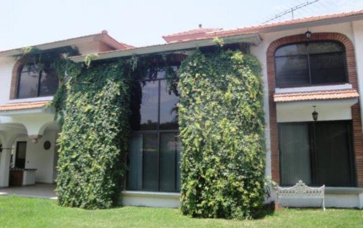Foto de casa en venta en, lomas de cocoyoc, atlatlahucan, morelos, 1735532 no 19